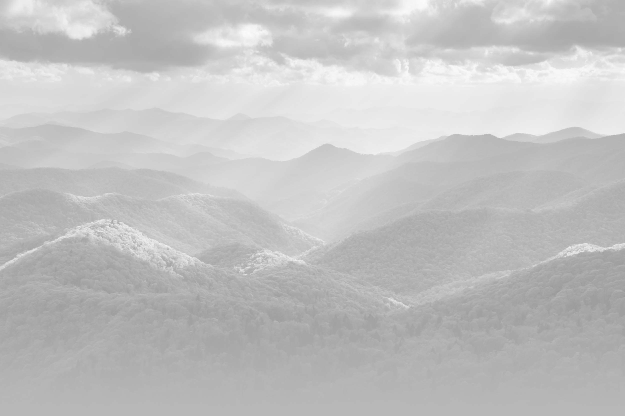http://www.vantagep.com/wp-content/uploads/2014/08/mountains-gray-141540133.jpg
