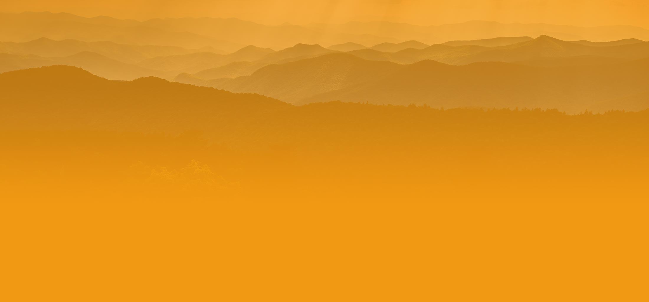 http://www.vantagep.com/wp-content/uploads/2014/08/mountains-orange-175568327.jpg