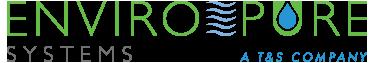 http://www.vantagep.com/wp-content/uploads/2014/09/EnviroPure-Logo.png
