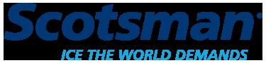 http://www.vantagep.com/wp-content/uploads/2014/09/Scotsman-Logo.png