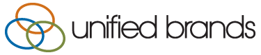 http://www.vantagep.com/wp-content/uploads/2014/09/Unified-Brands-Logo.png