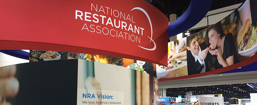 NRA-Show-booth