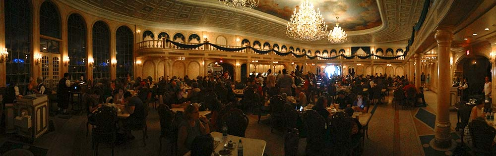 disney-be-our-guest-restaurant-pano