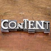 http://www.vantagep.com/wp-content/uploads/2015/09/Content_feature-image.png