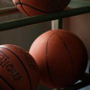 http://www.vantagep.com/wp-content/uploads/2016/06/Angie-basketball.jpg
