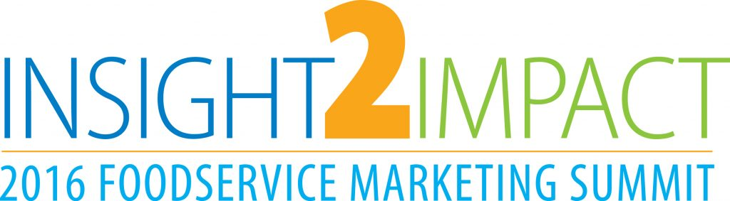 insight2impact-final-logo-large-rgb