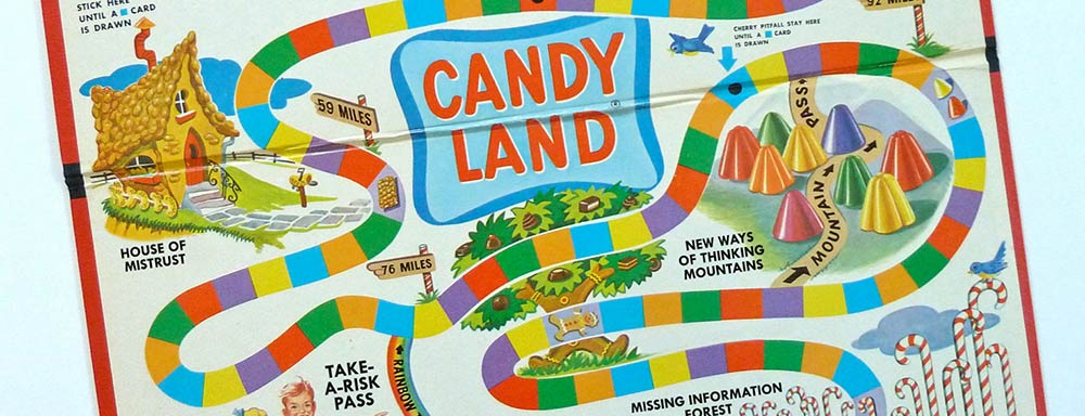 creative-candyland-header