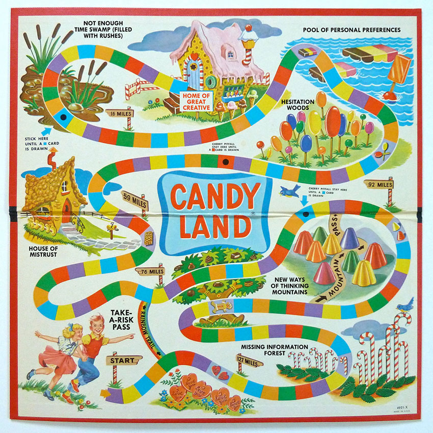 creative-candyland