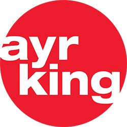 http://www.vantagep.com/wp-content/uploads/2017/03/ayrking-logo-RGB-250.png