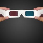 http://www.vantagep.com/wp-content/uploads/2017/09/John-3D-glasses.jpg