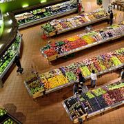 http://www.vantagep.com/wp-content/uploads/2017/10/Jon-supermarket.jpg