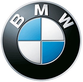 https://www.vantagep.com/wp-content/uploads/2014/09/BMW-logo.png