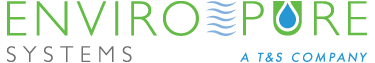https://www.vantagep.com/wp-content/uploads/2014/09/EnviroPure-Logo.png