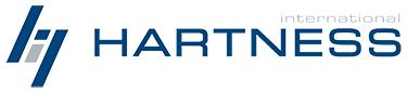 https://www.vantagep.com/wp-content/uploads/2014/09/Hartness-Logo.png