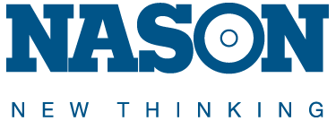 https://www.vantagep.com/wp-content/uploads/2014/09/Nason_logo.png