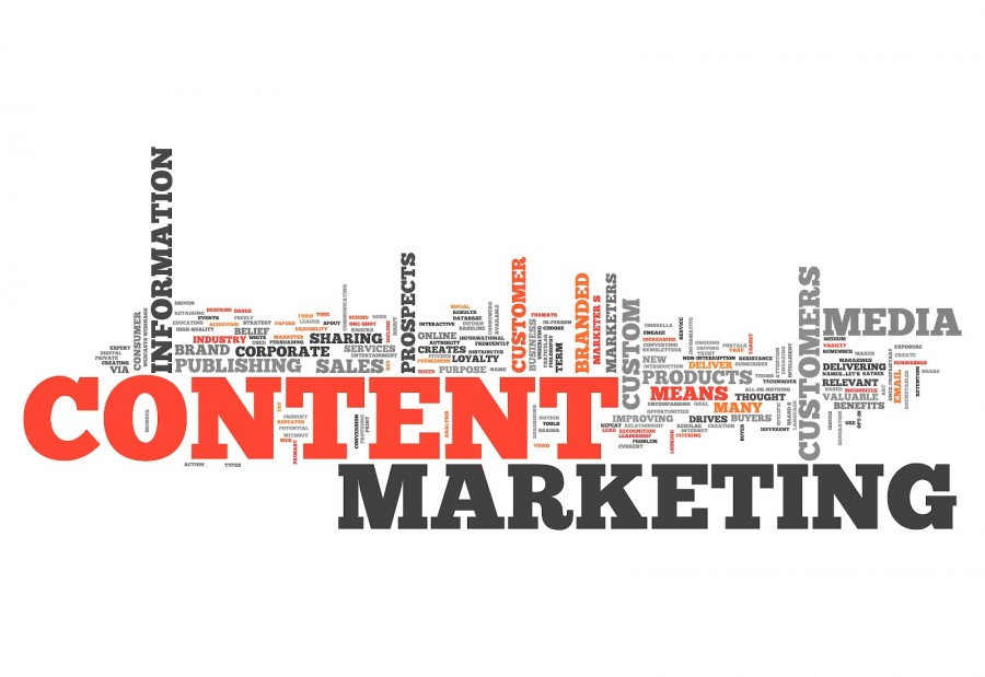 Content-Marketing-Word-Cloud-Image-5-13