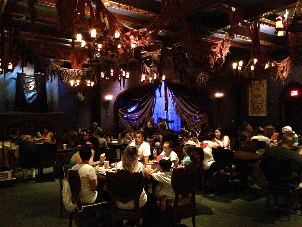 disney-be-our-guest-restaurant-1