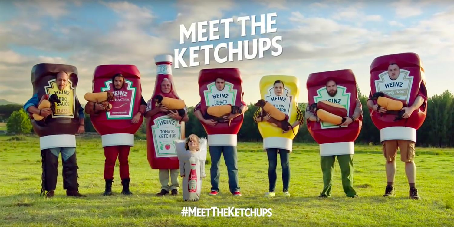 Heinz-Super-Bowl-commercial