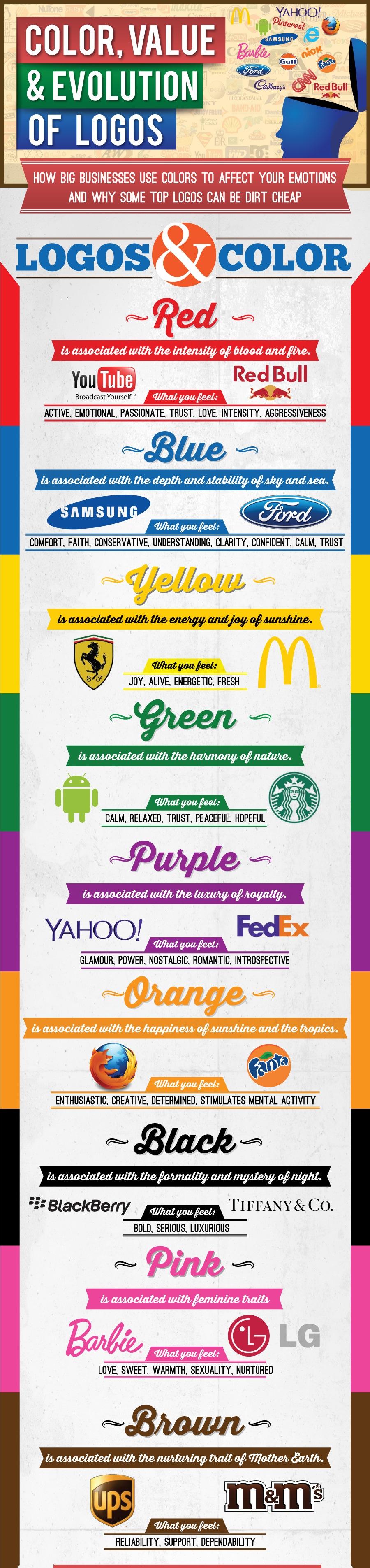 logo-infographic_edited