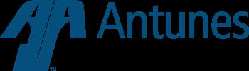 https://www.vantagep.com/wp-content/uploads/2016/05/Antunes-logo.png