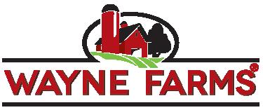 https://www.vantagep.com/wp-content/uploads/2017/06/WF_Barn_FS_Logo.png