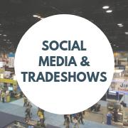 https://www.vantagep.com/wp-content/uploads/2018/11/social-media-tradeshows-1.png
