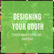https://www.vantagep.com/wp-content/uploads/2019/02/DESIGNING-YOUR-BOOTH-2.png