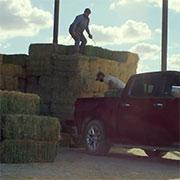https://www.vantagep.com/wp-content/uploads/2019/05/chevy-trucks-ad-square.jpg