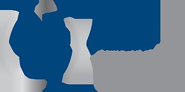 https://www.vantagep.com/wp-content/uploads/2019/06/LTI-logo.png