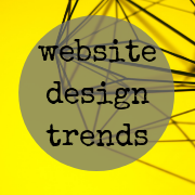 https://www.vantagep.com/wp-content/uploads/2019/06/website-design-trends-1.png