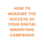 https://www.vantagep.com/wp-content/uploads/2019/08/HOW-TO-MEASURE-THE-SUCCESS-OF-YOUR-DIGITAL-MARKETING-CAMPAIGNS.png