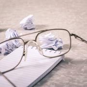 https://www.vantagep.com/wp-content/uploads/2019/09/glasses-crumpled-paper-feature.jpg