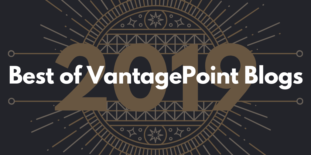 top blogs 2019