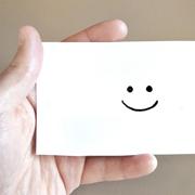 https://www.vantagep.com/wp-content/uploads/2020/02/customer-success-stories-feature.jpg