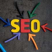 https://www.vantagep.com/wp-content/uploads/2020/04/SEO-During-COVID-19-Feature.png