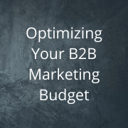 https://www.vantagep.com/wp-content/uploads/2020/06/Optimizing-Your-B2B-Marketing-Budget-1.png