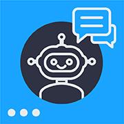 https://www.vantagep.com/wp-content/uploads/2021/03/VP-Blog-ChatBots-Graphic-Feature-Image2.jpg